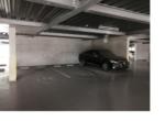 アイタワー_駐車場