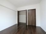 エバーライフ赤坂_privateroom_closet