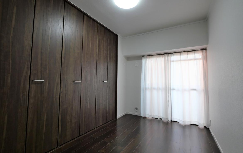 エバーライフ赤坂_privateroom