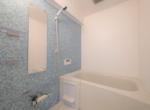 エバーライフ赤坂_Bathroom