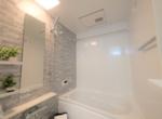 リベーラガーデンセントラルイースト_Bathroom