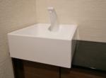 アーサー須玖リベックスⅡ_トイレ手洗い