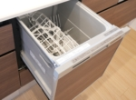 アーサー須玖リベックスⅡ_食器洗浄乾燥機